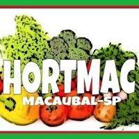Hortmac - Hortifruti