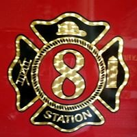 Chalybeate Fire & Rescue
