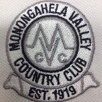 Monongahela Valley Country Club