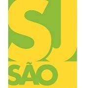 São João Embalagens