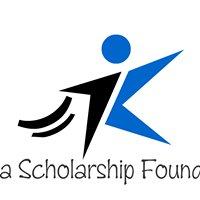 Adna Scholarship Foundation