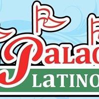 El Palacio Latino Market