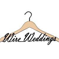 Wire Weddings