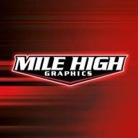 Mile High Graphics
