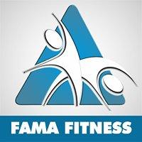 Fama Fitness Academia