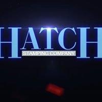 Hatch Stamping