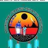 Cross Lake Aboriginal Diabetes Initiative Program