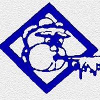 Ammonia Refrigeration Service, Inc.