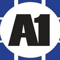A-1 Cold Storage & Handling