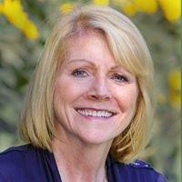 Kathleen Conway - Independent  Rental Agent