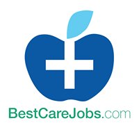Best Care Jobs