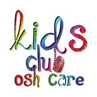 Kids Club OSH and Vacation Care