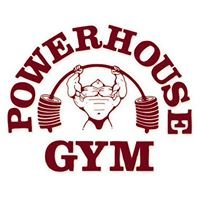 Ruben & Amanda's Power House Gym