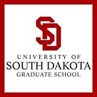 USD Graduate School