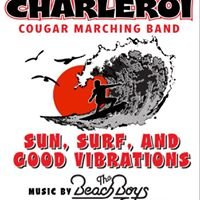 Charleroi Marching Band