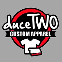duceTWO.com