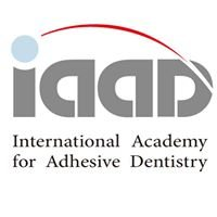 IAAD International Academy for Adhesive Dentistry