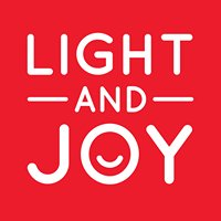 Light & Joy