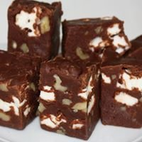 Indulge Sweets