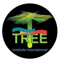 TREE Institute International