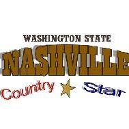 Washington State Nashville Country Star