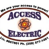 Access Electric
