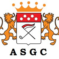 Association Sportive du Golf du Coudray