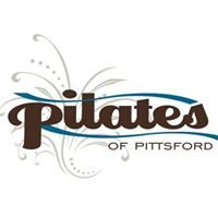 Pilates of Pittsford