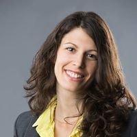 Dr. Rachel S. Carson, chiropractor