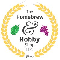The Homebrew & Hobby Shop