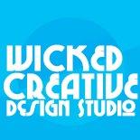 Wicked Creative