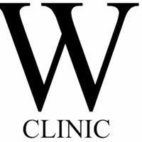 W Clinic of Integrative Medicine