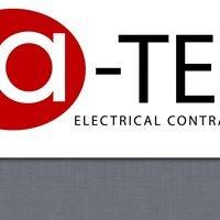 A-Tec Electrical Contractors