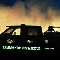 Rembrandt Fire & Rescue