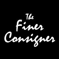 The Finer Consigner