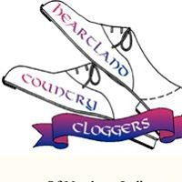 Heartland Country Cloggers of Northern Indiana