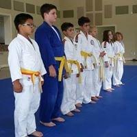 Ryudokan Judo Club Keswick