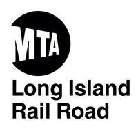 LIRR - Jamaica Station