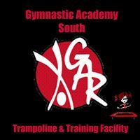 GAR South Trampoline Park & Training Center