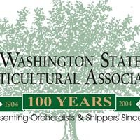Washington State Horticultural Assn