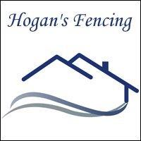 Hogan's Fencing NC Triad Fence Company