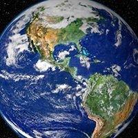 GeoConsultores