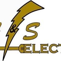 A & S Electric, Inc.