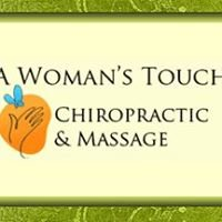 A Woman's Touch Chiropractic and Massage