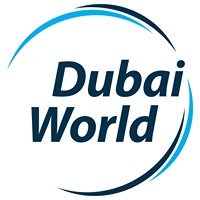 Dubai World-UK