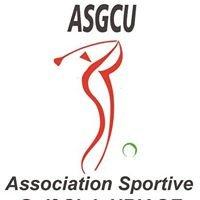 Association Sportive du Golf Club d'Uriage