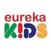 Eureka Kids School