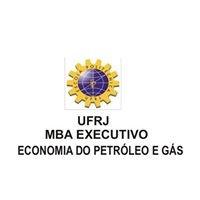 Economia do Petróleo E Gás