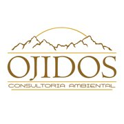 Ojidos Consultoria Ambiental