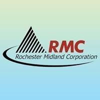 Rochester Midland Corporation UK